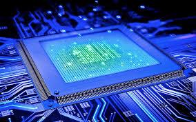 Puissance Processeur PC GAmer